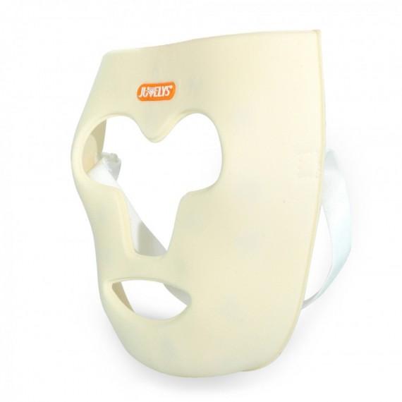 Máscara magnética facial Juvelys